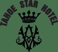 Tahoe Star Hotel Logo